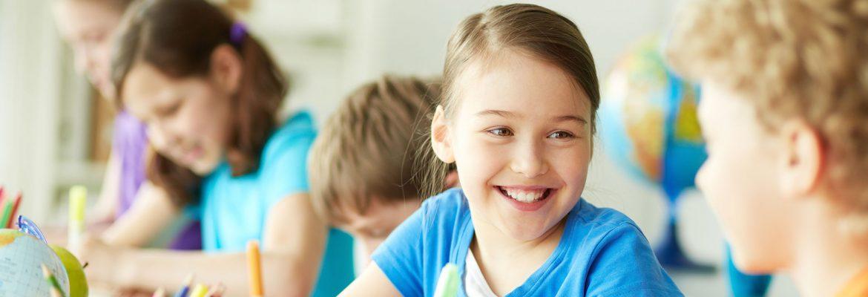 پیشگیری از پوسیدگی دندان با فلوراید