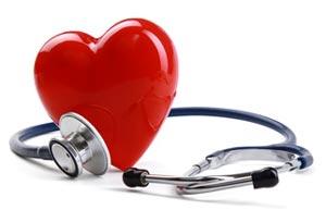 بیماری لثه (ژنژیویت):درمان التهاب،پریودنتیت،خونریزی و عفونت لثه
