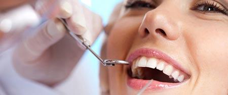 درمان بوی بد دهان (هالیتوزیس) با حذف باکتری تولید کننده سولفور