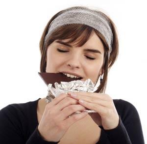مراقبت بعد از ونیر و لمینت دندان ضامن ماندگاری طولانی مدت آن