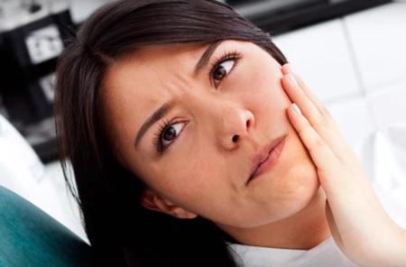 عصب کشی (روت کانال تراپی): درمان عفونت پالپ و ریشه دندان