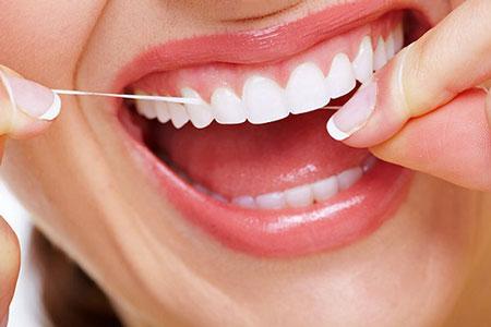 اهمیت بهداشت دهان و دندان کودکان و بزرگسالان به زبان ساده