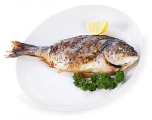 تغذیه و رژیم غذایی ارتودنسی:بایدها و نبایدهای خوراکی سیم کشی دندان