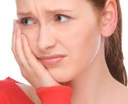 ارتودنسی: دندانهایی ردیف و مرتب با سیم کشی دندان