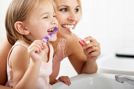 تسکین دندان درد مزمن و ضربان دار با درمان های دندانپزشکی نوین