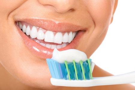 پوسیدگی و خرابی دندان: نقش کاهش اسیدیته دهان در کرم خوردگی دندان