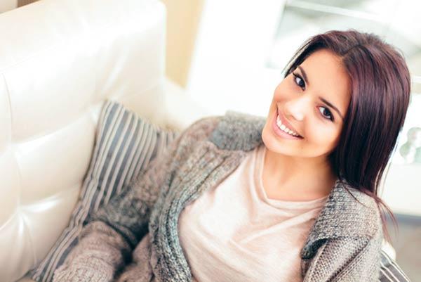 اصلاح طرح لبخند(طراحی لبخند):داشتن اعتماد بنفس با لبخند هالیوودی